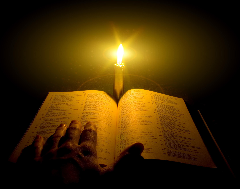 download catholic bible mobile phone
